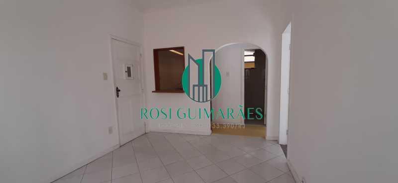 20200721_131520_resized - Apartamento 2 quartos para alugar Tanque, Rio de Janeiro - R$ 900 - FRAP20035 - 9