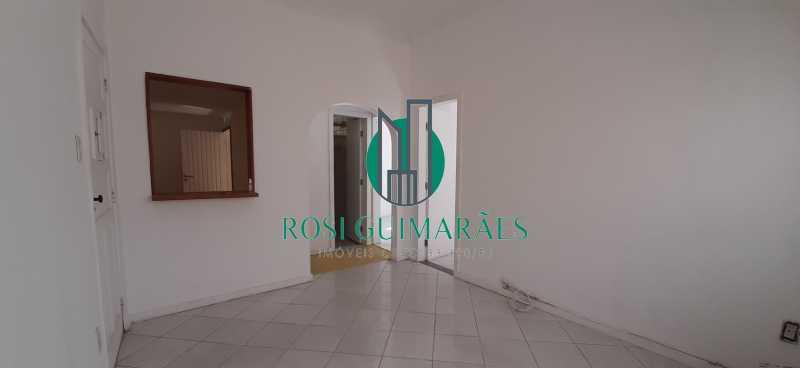 20200721_131536_resized - Apartamento 2 quartos para alugar Tanque, Rio de Janeiro - R$ 900 - FRAP20035 - 10