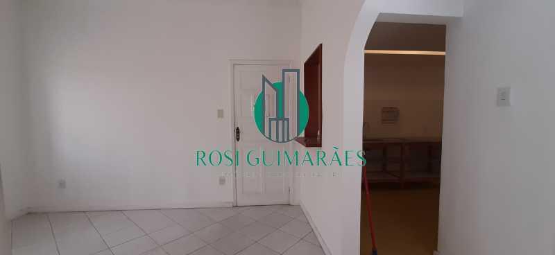 20200721_131613 - Apartamento 2 quartos para alugar Tanque, Rio de Janeiro - R$ 900 - FRAP20035 - 11