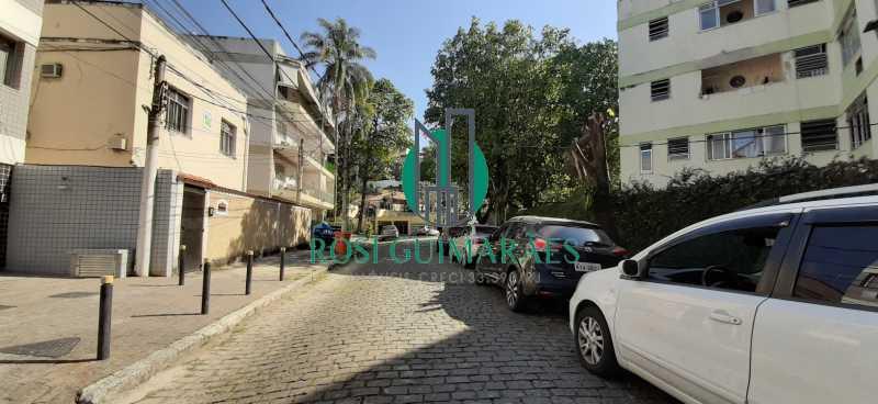 20200721_131851_resized - Apartamento 2 quartos para alugar Tanque, Rio de Janeiro - R$ 900 - FRAP20035 - 13