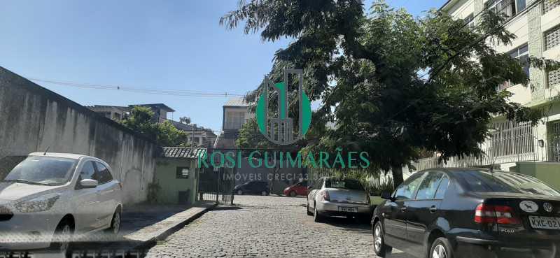 20200721_132151_resized - Apartamento 2 quartos para alugar Tanque, Rio de Janeiro - R$ 900 - FRAP20035 - 14