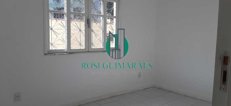 20200721_130335_resized - Apartamento 2 quartos para alugar Tanque, Rio de Janeiro - R$ 900 - FRAP20035 - 15