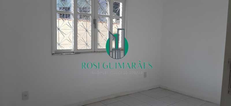 20200721_130345_resized - Apartamento 2 quartos para alugar Tanque, Rio de Janeiro - R$ 900 - FRAP20035 - 16