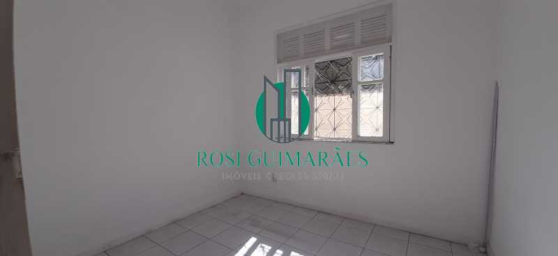 20200721_130651 - Apartamento 2 quartos para alugar Tanque, Rio de Janeiro - R$ 900 - FRAP20035 - 17