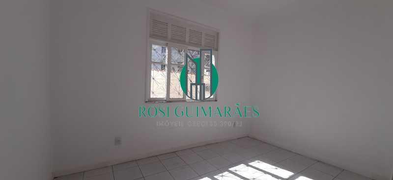 20200721_130709 - Apartamento 2 quartos para alugar Tanque, Rio de Janeiro - R$ 900 - FRAP20035 - 18