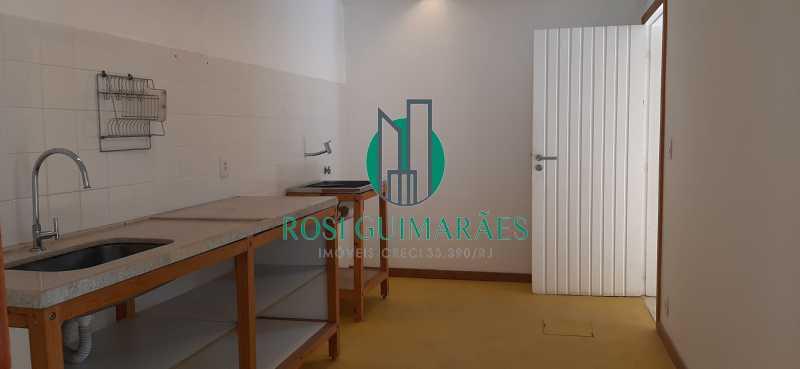 20200721_131001_resized - Apartamento 2 quartos para alugar Tanque, Rio de Janeiro - R$ 900 - FRAP20035 - 19