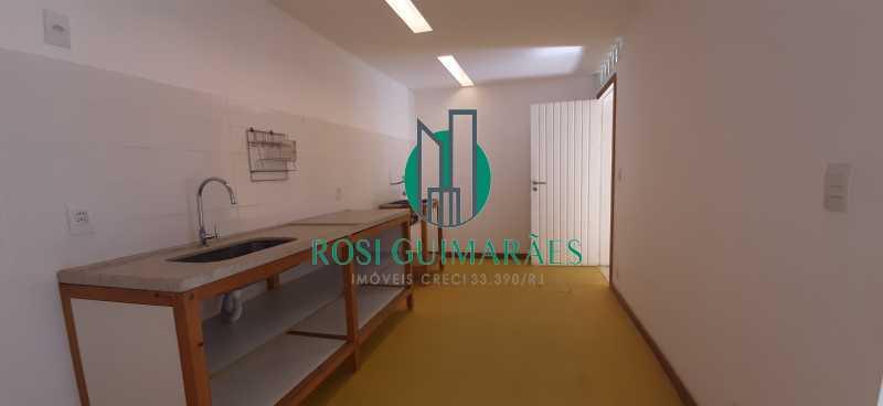 20200721_131014_resized - Apartamento 2 quartos para alugar Tanque, Rio de Janeiro - R$ 900 - FRAP20035 - 20