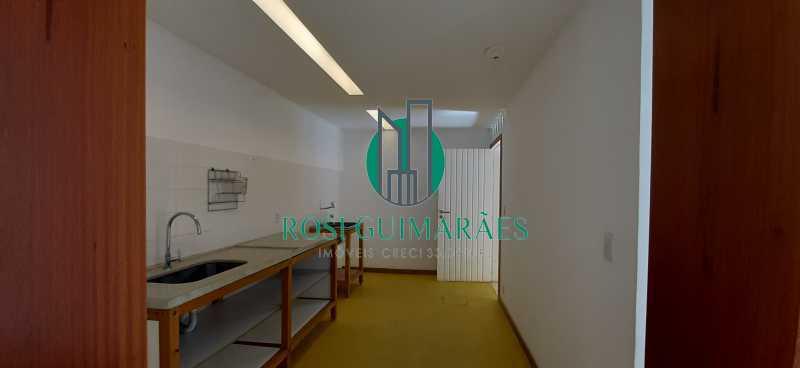 20200721_131025 - Apartamento 2 quartos para alugar Tanque, Rio de Janeiro - R$ 900 - FRAP20035 - 22