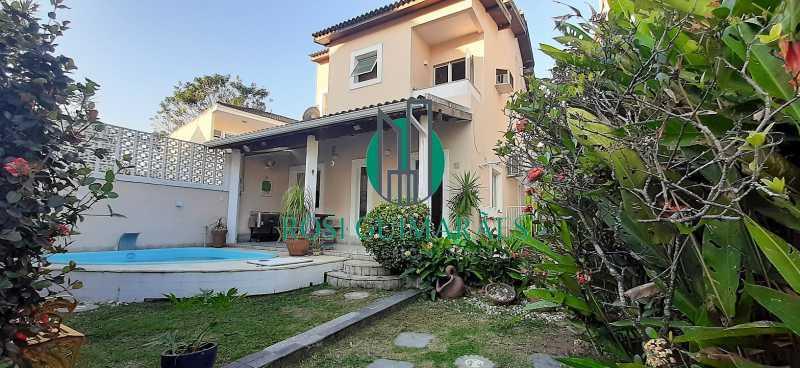 20200805_165349_resized - Casa condomínio Bosque dos Esquilos, Gleba C - FRCN30036 - 6