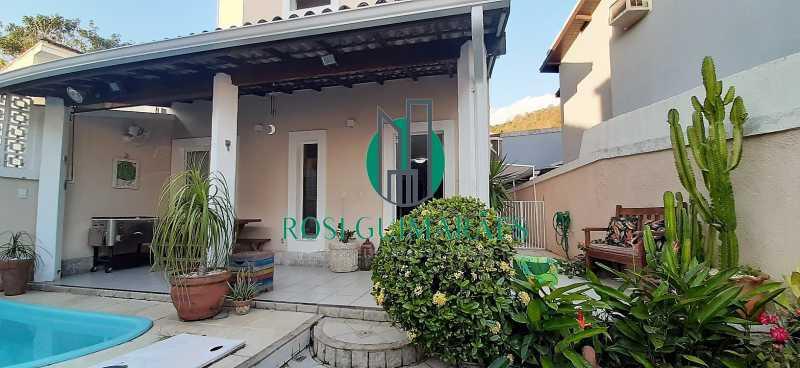 20200805_165421_resized_1 - Casa condomínio Bosque dos Esquilos, Gleba C - FRCN30036 - 8