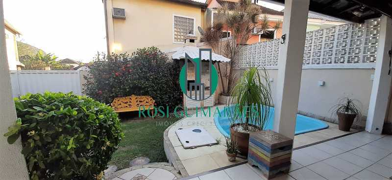 20200805_165440_resized_1 - Casa condomínio Bosque dos Esquilos, Gleba C - FRCN30036 - 10