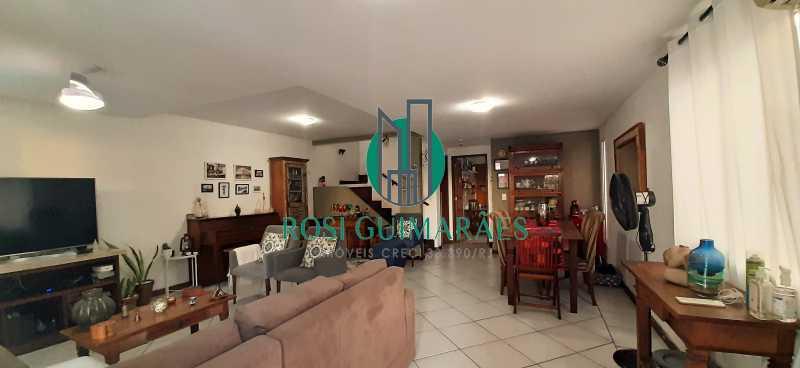 20200805_165456 - Casa condomínio Bosque dos Esquilos, Gleba C - FRCN30036 - 13