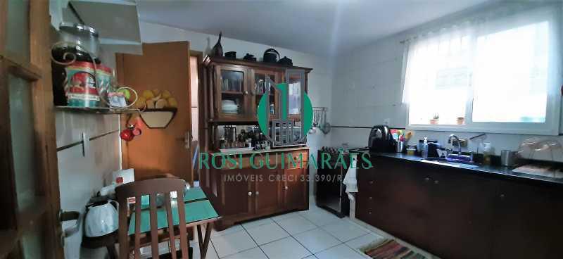 20200805_165526 - Casa condomínio Bosque dos Esquilos, Gleba C - FRCN30036 - 19