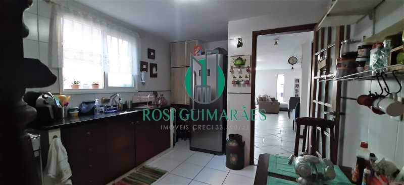 20200805_165544 - Casa condomínio Bosque dos Esquilos, Gleba C - FRCN30036 - 20