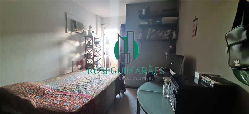 20200805_165700 - Casa condomínio Bosque dos Esquilos, Gleba C - FRCN30036 - 25