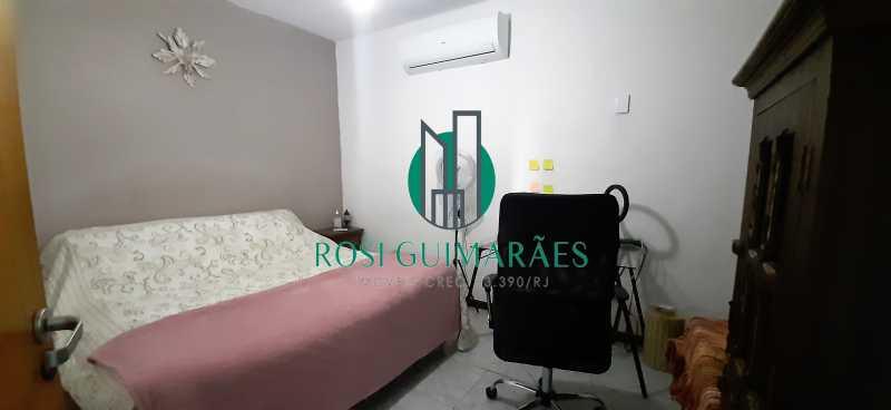 20200805_165751 - Casa condomínio Bosque dos Esquilos, Gleba C - FRCN30036 - 23