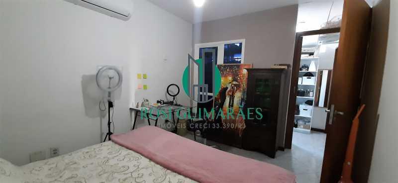 20200805_165803 - Casa condomínio Bosque dos Esquilos, Gleba C - FRCN30036 - 24