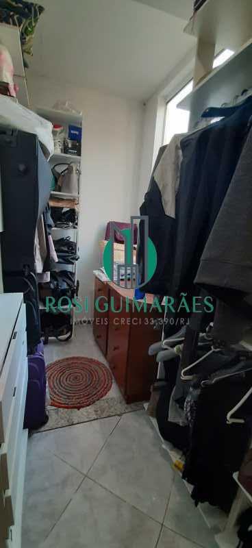 20200805_165812 - Casa condomínio Bosque dos Esquilos, Gleba C - FRCN30036 - 26