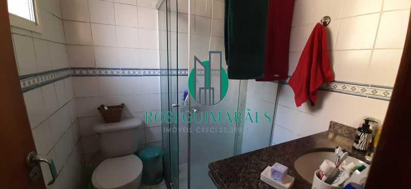 20200805_165827 - Casa condomínio Bosque dos Esquilos, Gleba C - FRCN30036 - 27