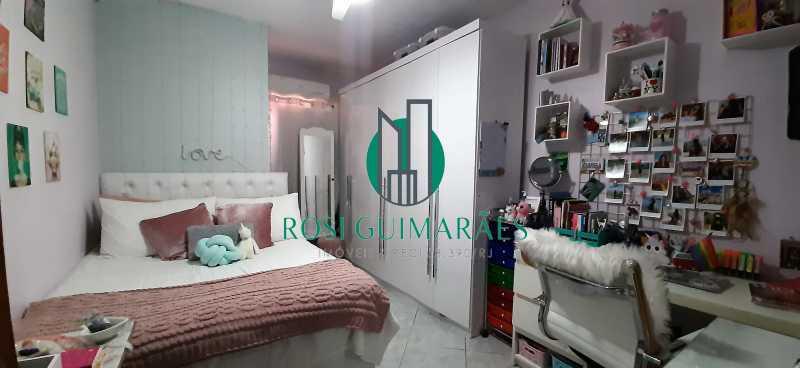 20200805_170222 - Casa condomínio Bosque dos Esquilos, Gleba C - FRCN30036 - 22