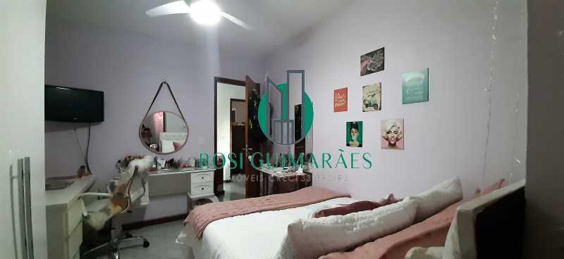 20200805_170236 - Casa condomínio Bosque dos Esquilos, Gleba C - FRCN30036 - 21