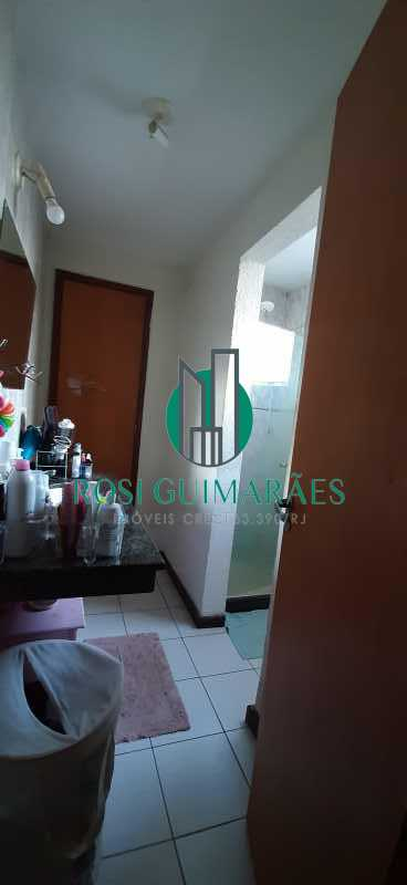 20200805_170246 - Casa condomínio Bosque dos Esquilos, Gleba C - FRCN30036 - 29