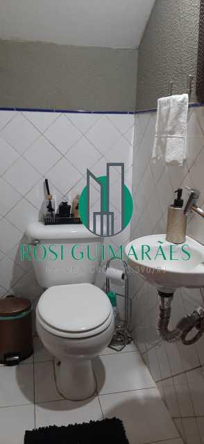 20200805_164826_resized - Casa condomínio Bosque dos Esquilos, Gleba C - FRCN30036 - 30