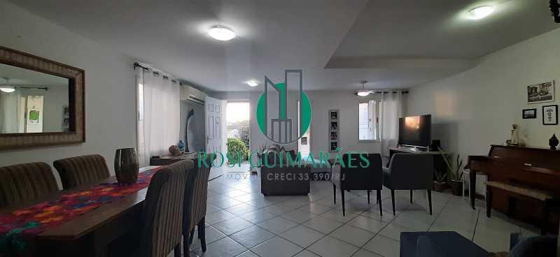 20200805_164835 - Casa condomínio Bosque dos Esquilos, Gleba C - FRCN30036 - 17
