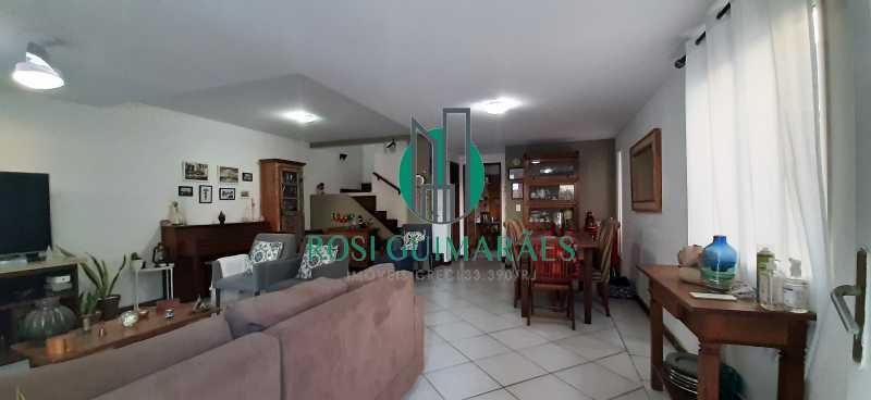 20200805_164847 - Casa condomínio Bosque dos Esquilos, Gleba C - FRCN30036 - 18