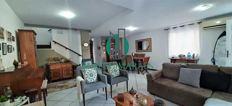 20200805_164901 - Casa condomínio Bosque dos Esquilos, Gleba C - FRCN30036 - 15