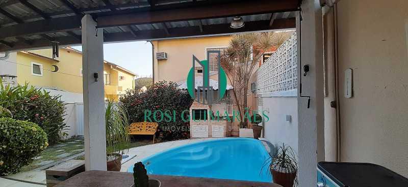 20200805_164908_resized - Casa condomínio Bosque dos Esquilos, Gleba C - FRCN30036 - 11