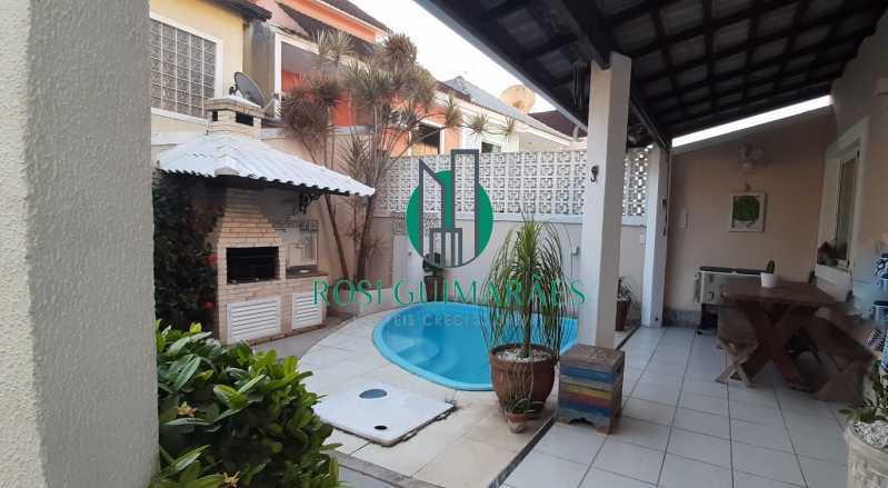 20200805_165000_resized - Casa condomínio Bosque dos Esquilos, Gleba C - FRCN30036 - 12