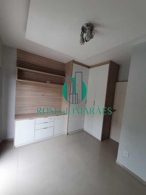 IMG-20200808-WA0055 - Apartamento à venda Rua Geminiano Gois,Freguesia (Jacarepaguá), Rio de Janeiro - R$ 360.000 - FRAP20036 - 3