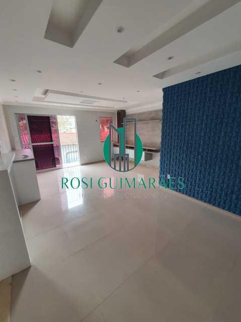 IMG-20200808-WA0056 - Apartamento à venda Rua Geminiano Gois,Freguesia (Jacarepaguá), Rio de Janeiro - R$ 360.000 - FRAP20036 - 1