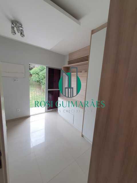 IMG-20200808-WA0057 - Apartamento à venda Rua Geminiano Gois,Freguesia (Jacarepaguá), Rio de Janeiro - R$ 360.000 - FRAP20036 - 11