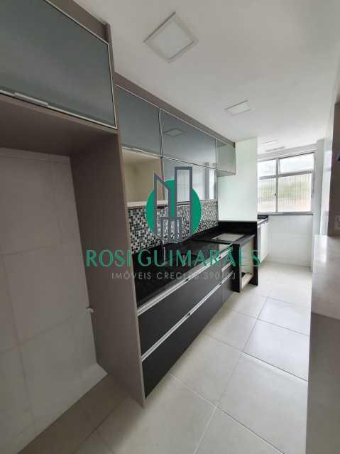 IMG-20200808-WA0058 - Apartamento à venda Rua Geminiano Gois,Freguesia (Jacarepaguá), Rio de Janeiro - R$ 360.000 - FRAP20036 - 5