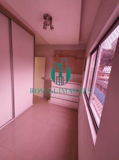 IMG-20200808-WA0059 - Apartamento à venda Rua Geminiano Gois,Freguesia (Jacarepaguá), Rio de Janeiro - R$ 360.000 - FRAP20036 - 6