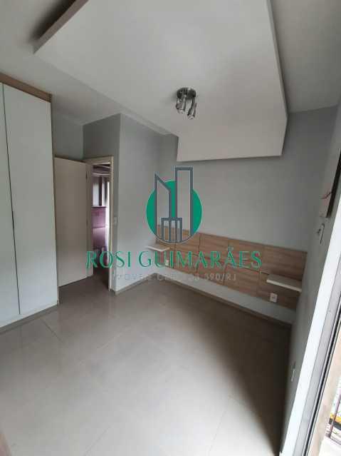 IMG-20200808-WA0060 - Apartamento à venda Rua Geminiano Gois,Freguesia (Jacarepaguá), Rio de Janeiro - R$ 360.000 - FRAP20036 - 14
