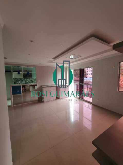 IMG-20200808-WA0061 - Apartamento à venda Rua Geminiano Gois,Freguesia (Jacarepaguá), Rio de Janeiro - R$ 360.000 - FRAP20036 - 8