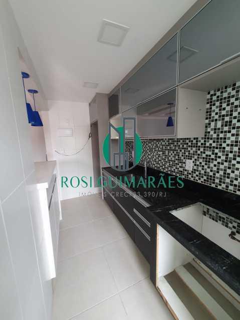 IMG-20200808-WA0062 - Apartamento à venda Rua Geminiano Gois,Freguesia (Jacarepaguá), Rio de Janeiro - R$ 360.000 - FRAP20036 - 15