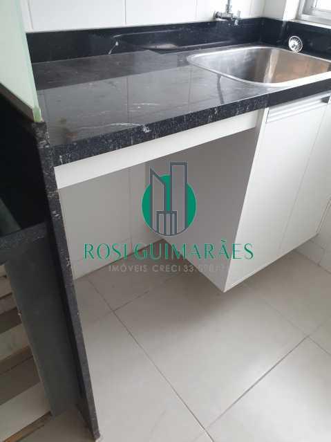 IMG-20200808-WA0063 - Apartamento à venda Rua Geminiano Gois,Freguesia (Jacarepaguá), Rio de Janeiro - R$ 360.000 - FRAP20036 - 16