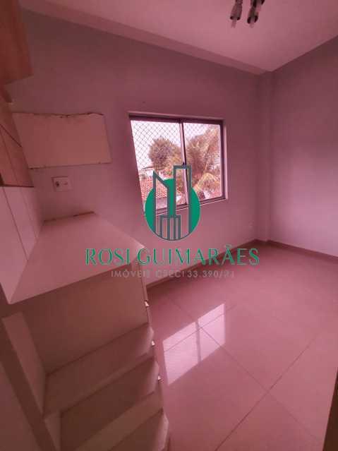 IMG-20200808-WA0064 - Apartamento à venda Rua Geminiano Gois,Freguesia (Jacarepaguá), Rio de Janeiro - R$ 360.000 - FRAP20036 - 11