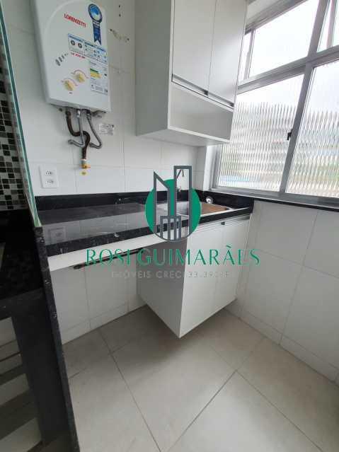 IMG-20200808-WA0065 - Apartamento à venda Rua Geminiano Gois,Freguesia (Jacarepaguá), Rio de Janeiro - R$ 360.000 - FRAP20036 - 12