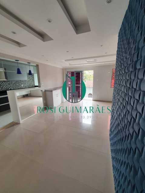 IMG-20200808-WA0066 - Apartamento à venda Rua Geminiano Gois,Freguesia (Jacarepaguá), Rio de Janeiro - R$ 360.000 - FRAP20036 - 7