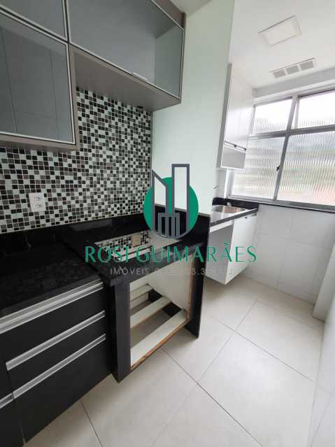 IMG-20200808-WA0067 - Apartamento à venda Rua Geminiano Gois,Freguesia (Jacarepaguá), Rio de Janeiro - R$ 360.000 - FRAP20036 - 14