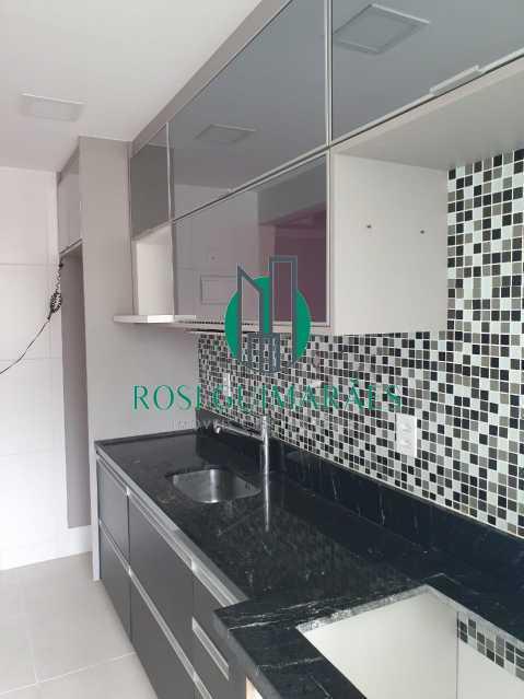IMG-20200808-WA0068 - Apartamento à venda Rua Geminiano Gois,Freguesia (Jacarepaguá), Rio de Janeiro - R$ 360.000 - FRAP20036 - 15
