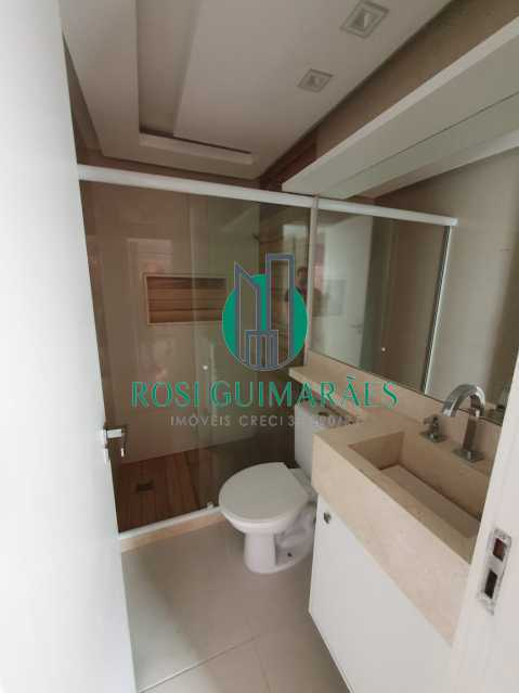 IMG-20200808-WA0069 - Apartamento à venda Rua Geminiano Gois,Freguesia (Jacarepaguá), Rio de Janeiro - R$ 360.000 - FRAP20036 - 16
