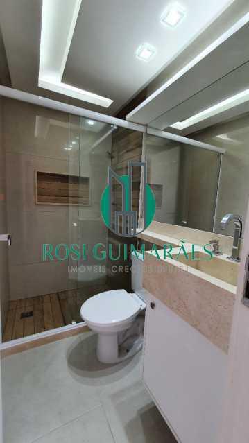20210108_115637_resized_1 - Apartamento à venda Rua Geminiano Gois,Freguesia (Jacarepaguá), Rio de Janeiro - R$ 360.000 - FRAP20036 - 21
