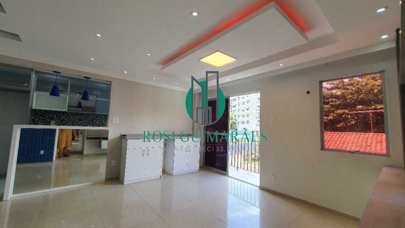20210108_115641_resized_1 - Apartamento à venda Rua Geminiano Gois,Freguesia (Jacarepaguá), Rio de Janeiro - R$ 360.000 - FRAP20036 - 5