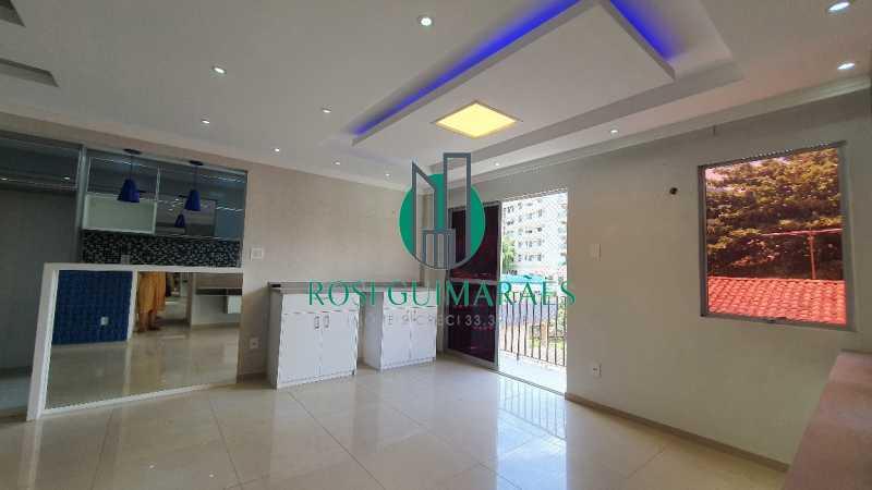 20210108_115642_resized_1 - Apartamento à venda Rua Geminiano Gois,Freguesia (Jacarepaguá), Rio de Janeiro - R$ 360.000 - FRAP20036 - 3